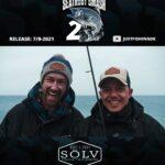 Sea Trout Smash 2 – afsnit 1